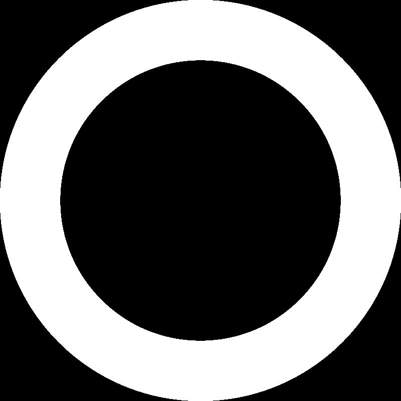 circle6