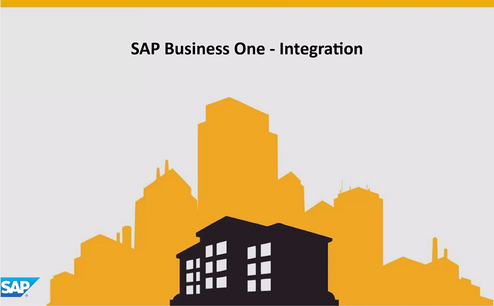 SAP Partners in Vadodara